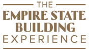 Empire State Building : Official Internet Site